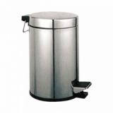 Ведро для мусора 12л