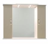 Зеркало Колумбия 105 см
