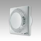 Вентилятор D125 DISC 5 б/шнура