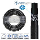 NTS® MICROLIGHTS SHINE BLACK