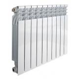 Radena алюминиевые радиаторы
