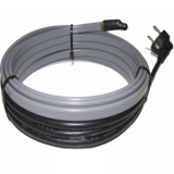 Саморегулирующийся кабель на трубу менее 50мм, Юж.Корея