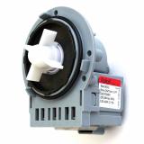 Помпы / Насосы стиральной машины,фильтры, прессостат, насос