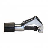 Инструмент для гофрированной трубы