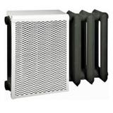 Экраны для радиатора