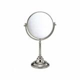 Серия увеличительных зеркал