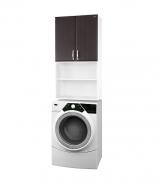 Шкафы над стиральной машиной