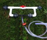 Инжекторы для внесения удобрений