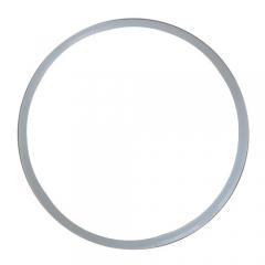 Уплотнительное кольцо 100 мм