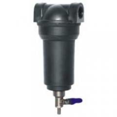 Фильтр для бытовой техники Hydra MH