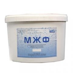 МЖФ гранулированный 18 кг