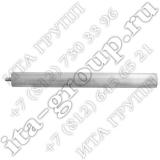 Анод магниевый 210D22+10M6 для водонагревателей