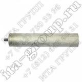 Анод магниевый 110D21,3+10M5