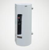 "ЭВПМ ""NEXT-ELECTRON"" ЭВПМ-12,0 кВт"