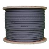 Саморегулирующийся кабель экранированный 40SRL-2CR UF