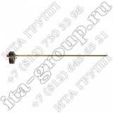 Термекс терморегулятор RTS 450 16A 65°/87° для водонагревателей с термозащитой