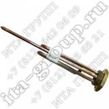Нагревательный элемент RCT TW PA 1,2 кВт M6