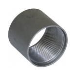 Муфта 15 стальная