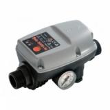 Реле давления-автомат BRIO (1/12) 2000М