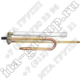 ТЭН Термекс тип RCF 1,5 кВт (с анодом) ИТА