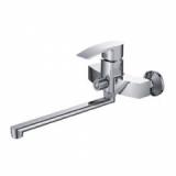 Смеситель для ванны Ledeme H43 L2243