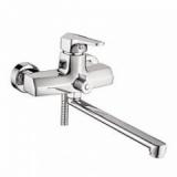 Смеситель для ванны Ledeme H59 L2259
