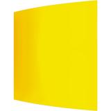 Панель декоративная QUADRO 4 Honey, 172*172