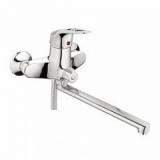 Смеситель для ванны Ledeme H05 L2205