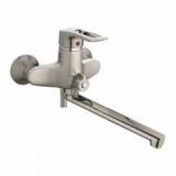 Смеситель для ванны Ledeme H25A L2225A