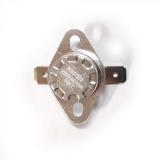 Биметаллический термостат KSD303 105°C 310105