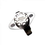 Биметаллический термостат KSD303 110°C 310110