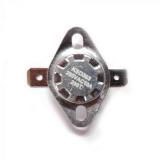 Терморегулятор биметаллический KSD303 200°C 310200