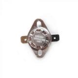 Терморегулятор для бойлера KSD303 140°C 16A 316140