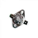 Терморегулятор защитный KSD303 160°C 16A 316160