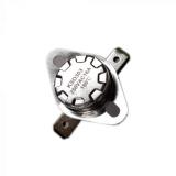 Терморегулятор для бойлера KSD303 180°C 16A 316180