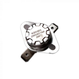 Биметаллический термостат KSD303 200°C 16A 316200