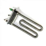 Нагревательный элемент 1460 Вт для стиральной машины 3406169