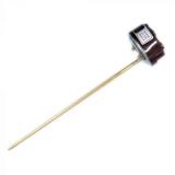 Cтержневой терморегулятор RTM 20A 73°С 3412185