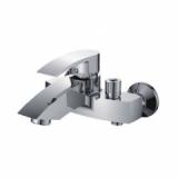Смеситель для ванны Ledeme H43 L3243