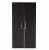 Шкаф навесной 40 см