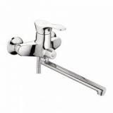 Смеситель для ванны Ledeme H01 L2202b-01