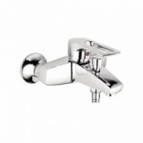 Смеситель для ванны Ledeme H25 L3025