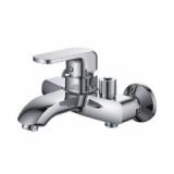 Смеситель для ванны Ledeme H44 L3244