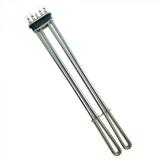 Нагревательный элемент ИТА 6000 Вт 470 мм нержавейка 47849