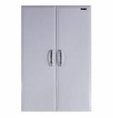 Шкаф навесной 50 см