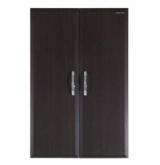 Шкаф навесной 60 см
