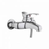 Смеситель для ванны Ledeme H01 L3201