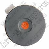 Конфорка диаметр 180 мм 2000Вт ИТА экспресс