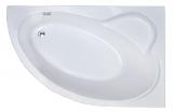 Ванна акриловая Royal Bath Alpine RB 819100 150 см L/R