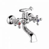 Смеситель для ванны Ledeme H19 L3019